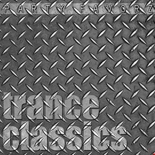 The Golden Era of Trance