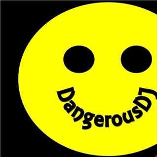 DangerousDJ@esoteric Set2