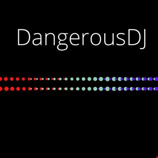 DangerousDJ Electro 101.2