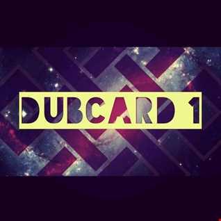 Dubcard 1