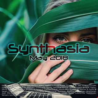 Synthasia - Mix - May 2018