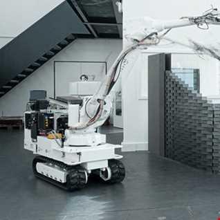 robot rock   LET'S BUILD A RHYTHM