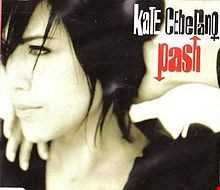 KATE CEBRANO   PASH   BETTY AUS. EXTENDED EDIT