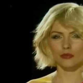 DEBORAH HARRY   I CAN SEE CLEARLY   BETTY AUS. EXTENDED EDIT