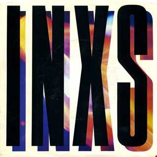 INXS   TIME   BETTY AUS. EXTENDED EDIT
