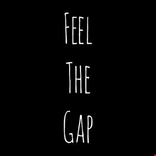 Feel The Gap