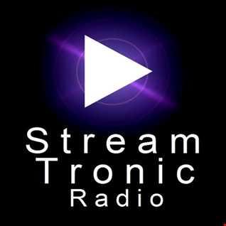 JonnyCStreamtronic (06 17 2016)