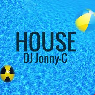 House DjJonnyC