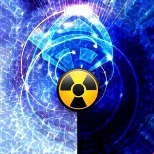 JonnyC radioactive 26th Jan 2017