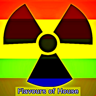 Flavours Of House