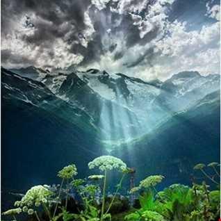 Turbulent Nature   Uplifting Trance Mix 1 int.mp3