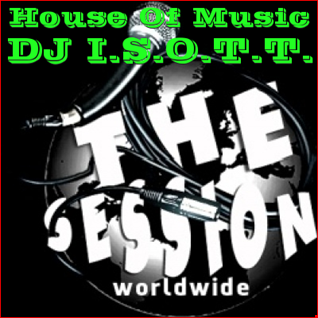 House Of Music 032 Podcast