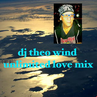 dj theo wind mix 62