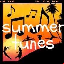 JayJo Summer Mix Vol 1