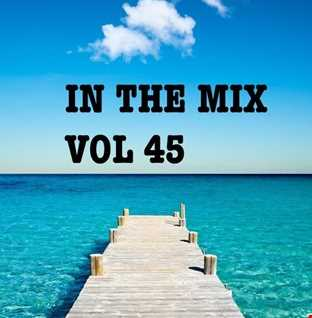 IN THE MIX VOL 45