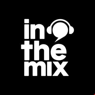 IN THE MIX VOL25.