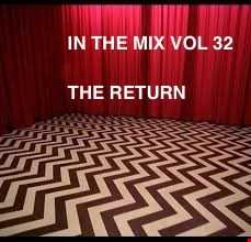 IN THE MIX VOL 32