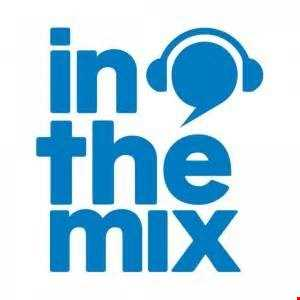 IN THE MIX VOL 4