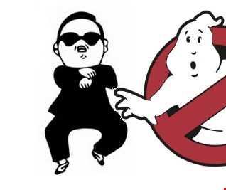 Ghost-Namstyle DjBobDieppe