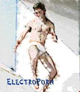 Session 001   ElectroPorn (remastered)