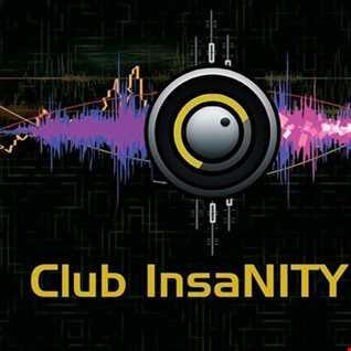 Club InsaNITY 9