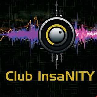 Club InsaNITY 8