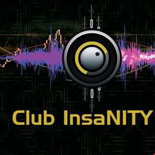 Club InsaNITY 3