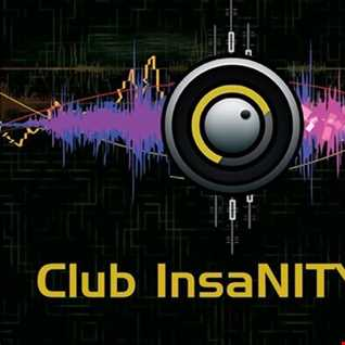 Club InsaNITY 10