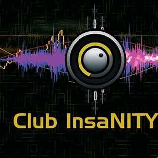 Club InsaNITY 7