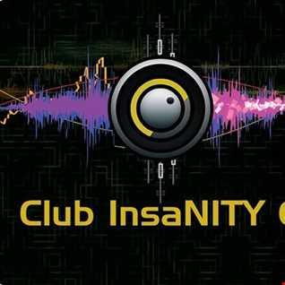 Club InsaNITY 6