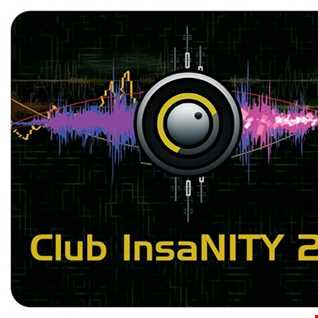 Club InsaNITY 26