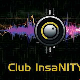Club InsaNITY 11