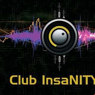 Club InsaNITY 11