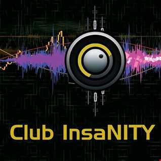 Club InsaNITY 12