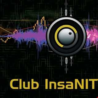 Club InsaNITY 13