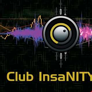 Club InsaNITY 33