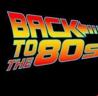 Club InsaNITY: Back To The 80s