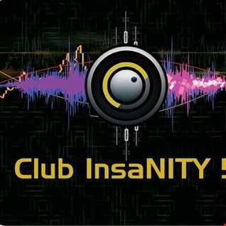 Club InsaNITY 5