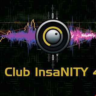 Club InsaNITY 4