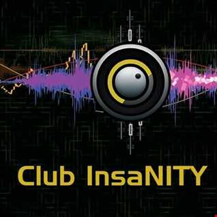 Club IsaNITY 14