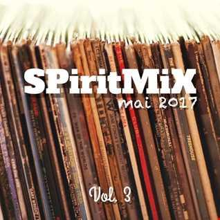 SPiritMiX mai 2017 vol.3
