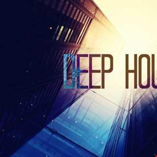 deep house soul collection 16 B