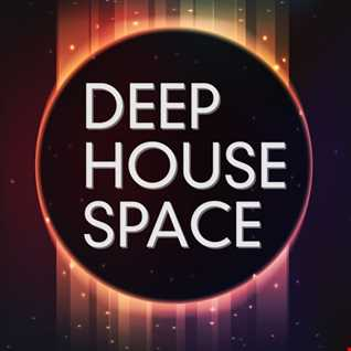 Deep House Soul Collection 163