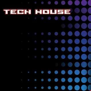 House Edition 114