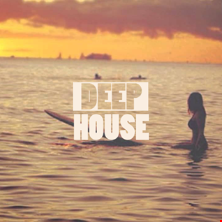 Deep House Soul Collection 164
