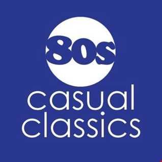 80s Old School (Remixes & Extendeds)