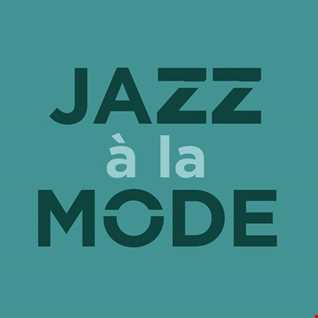 Party Jazz Mix