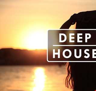 deep house soul collection 15