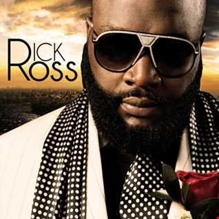 DJX   CHRONICLES OF RICK ROSS EPISODE 9