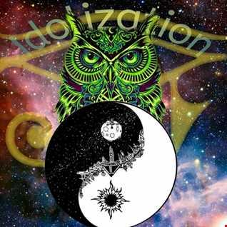 Idolization (Major Bootleg)